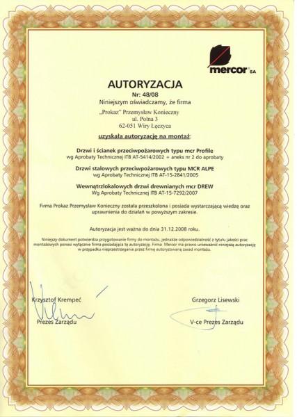 prokaz-mercor-2orig