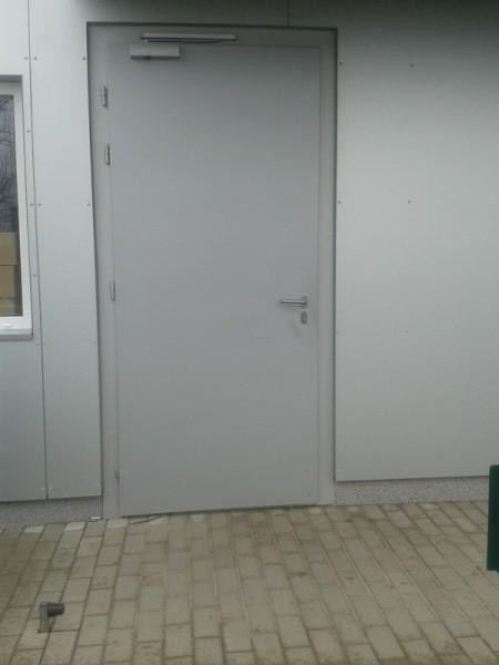 drzwi-p-po-jednoskrzyd-oweorig