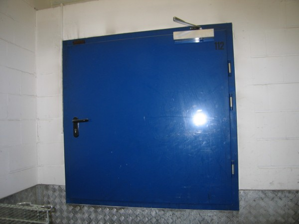 drzwi-p-poorig